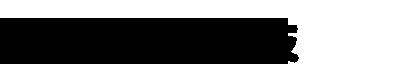 龙8国际手机版下载-龙8官网手机版|下载地址